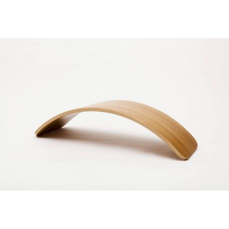 Wobbel Original bamboe zonder vilt