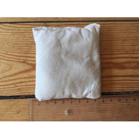 Zandzakjes 125 gram, speelbelovend