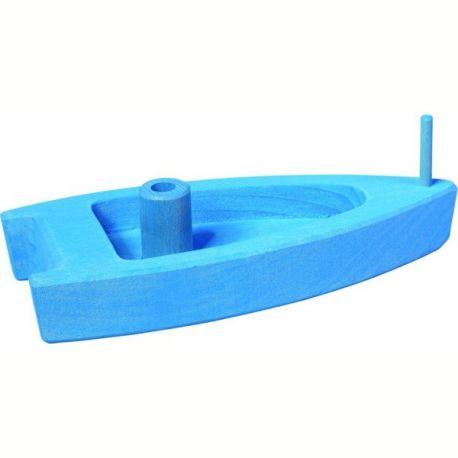 Ballonboot