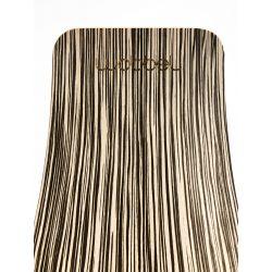 Wobbel Original zebra zonder vilt