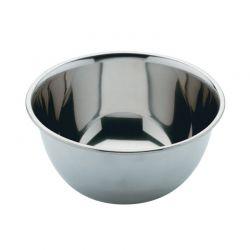 Roerkom edelstaal 14 cm, Gluckskafer 530364