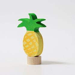 Houten ananas, Grimms 03321