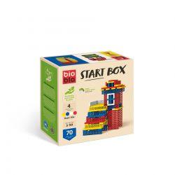 Start box (70-delig), Bioblo 640330