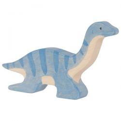 Houten plesiosaurus, Holztiger 80609