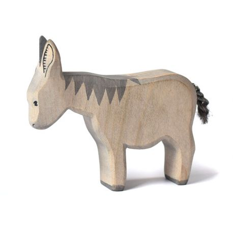 Houten ezel, Bumbu toys 407