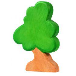 Houten grote boom, Bumbu toys 418