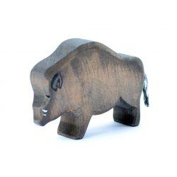 Houten wild zwijn, Bumbu toys 403