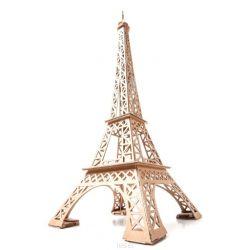 Kartonnen Eiffel Toren , Leolandia L02011