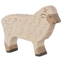 Houten schaap, Holztiger 80073
