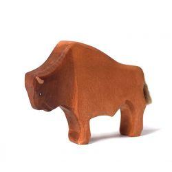 Houten bizon, Bumbu toys 405