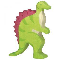 Houten Spinosaurus, Holztiger 80334