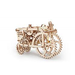 Tractor, Ugears 70003