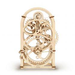 Timer (20 min), Ugears 70004